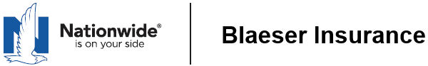 Blaeser Insurance Agency, LLC logo