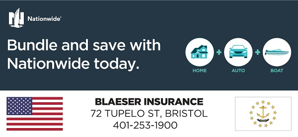bundle and save with nationwide today - joe blaeser insurance bristol